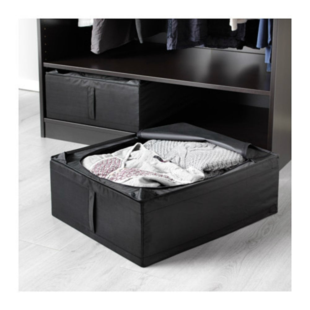 Ikea Skubb Underbed Storage Box