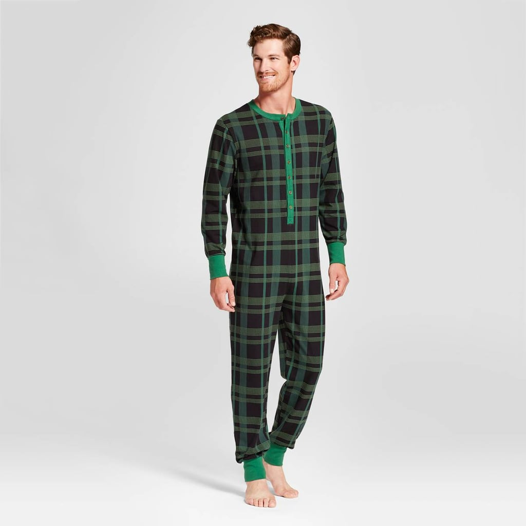 Men's Robes. Kick back and relax in men's pajamas from Kohl's. Whether it's loungewear or men's robes you're looking for, we have it all! You can find individual sleepwear options, like men's pajama pants at Kohl's. If you're in search of a complete bedtime look, check out our line of men's pajama manakamanamobilecenter.tk for a festive look for the holidays, shop Kohl's for men's Christmas pajamas and.