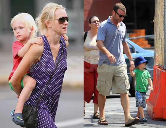 Photos of Naomi Watts