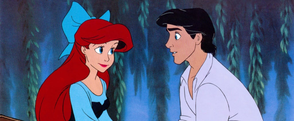 30 Disney Songs That Will Bring You Right Back to Your Childhood