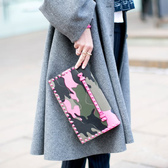 Affordable Winter Coats Under $100