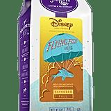 Joffrey's Disney Flying Fish Café Espresso ($14)