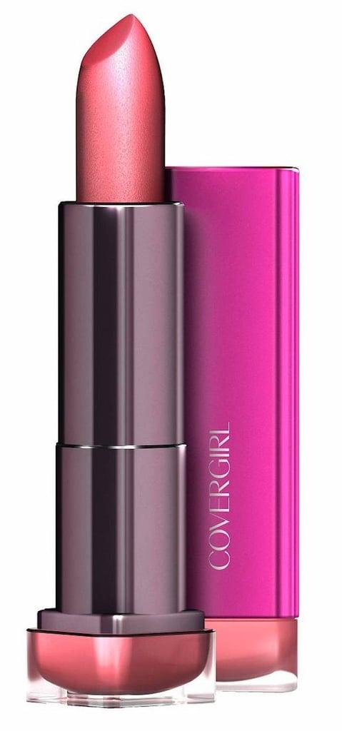 CoverGirl Colorlicious Lipstick