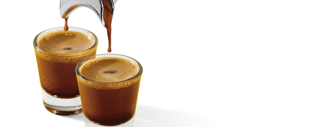 Time For a Coffee Run! Starbucks Just Made an Exciting Change to Its Espresso