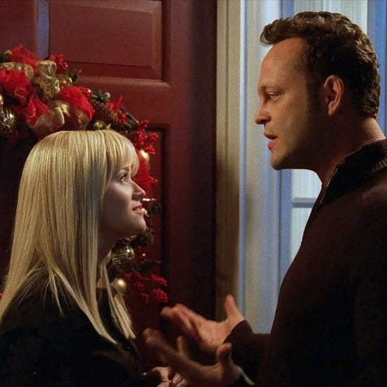 The Worst Holiday Movies of All Time
