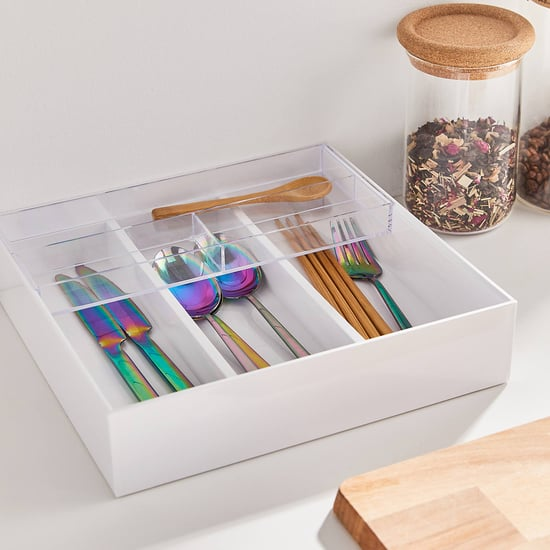 Best Organizers For Small Kitchens