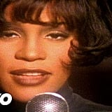 """I'm Every Woman"" by Whitney Houston"
