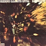 """""""Penthouse Pauper"""" by Creedence Clearwater Revival"""
