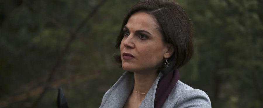 The Creators of Once Upon a Time Reveal the Theme of Season 7