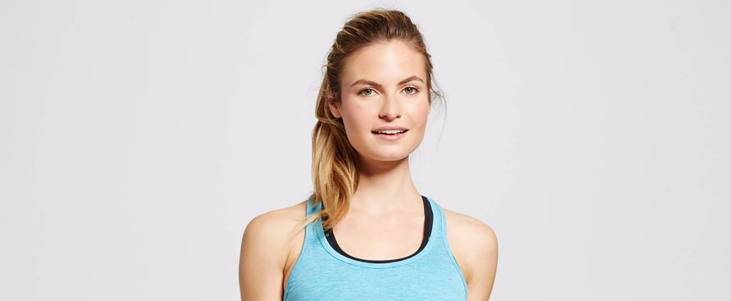 18 Cool Tank Tops For Steamy Summer Workouts