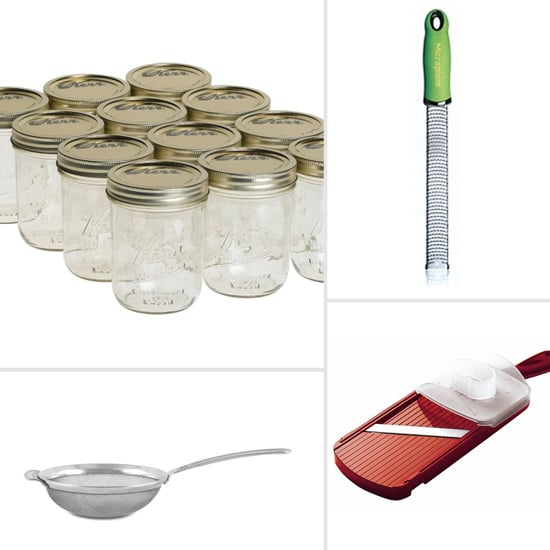 10 Multipurpose Kitchen Items That Will Make Your Life Easier
