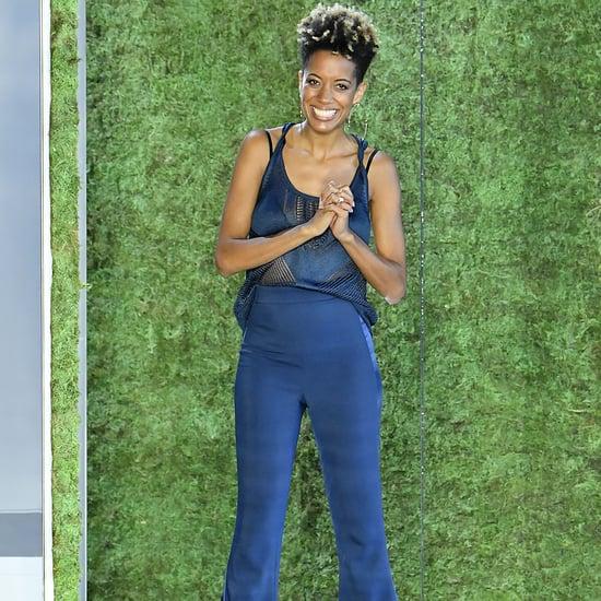 مصممو أزياء سود لتتعرفوا عليهم في 2020