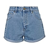 Rolla's x Sofia Richie Dusters Short in Sunday Blue