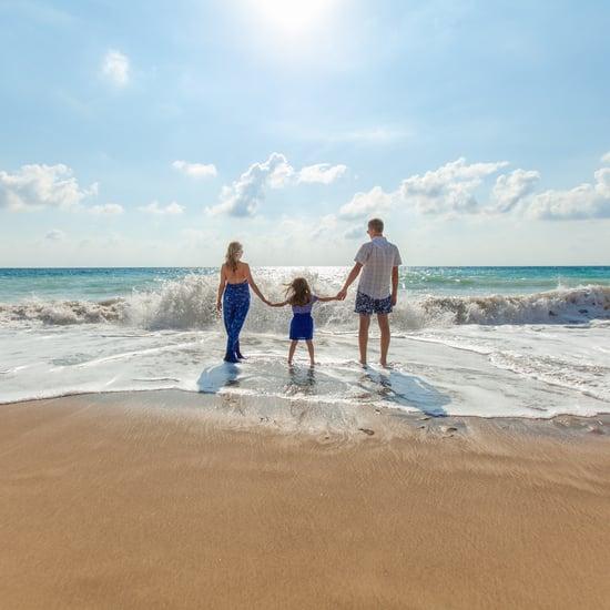 Top Bahamas Resorts For Families