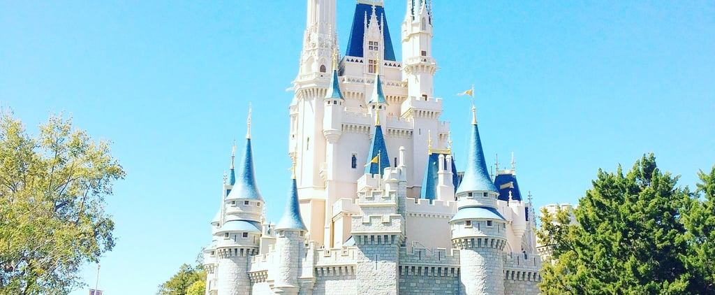 Things to Do at Disney World For Adults