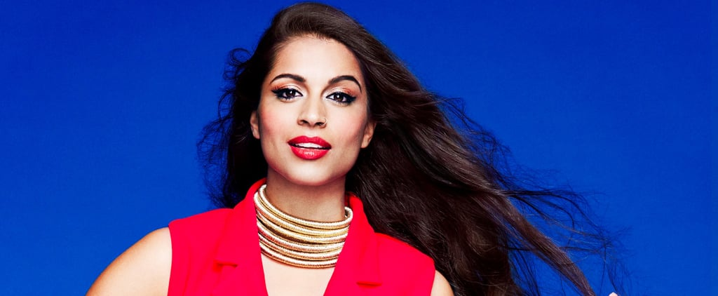Lilly Singh How to Be a Bawse Book Tour in Dubai | May 2017