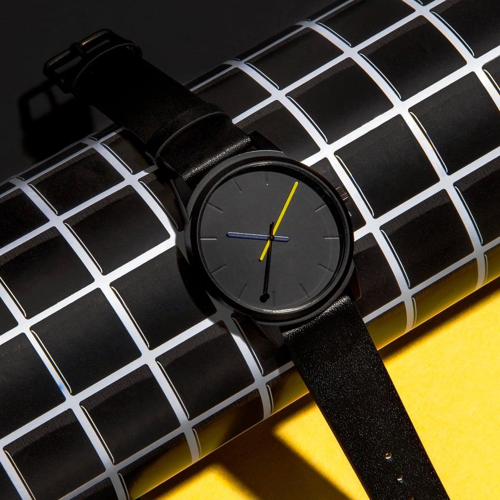 BREDA x Poketo Spectra Watch