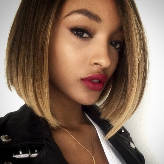 Eyebrows on Fleek Trend