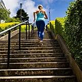 Add Strength Training