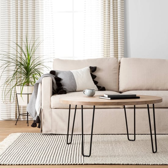 Best Area Rugs From Target