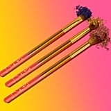 Bretman Rock x Wet n Wild Collection Brush Trio