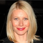 Gwyneth Paltrow Turns Fashion Designer