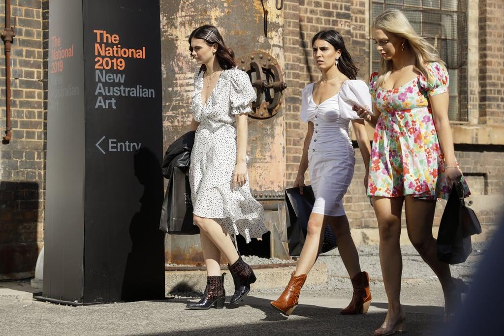 Best Dresses on Sale 2019