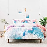 DENY Designs Kent Youngstrom Twin Duvet Cover