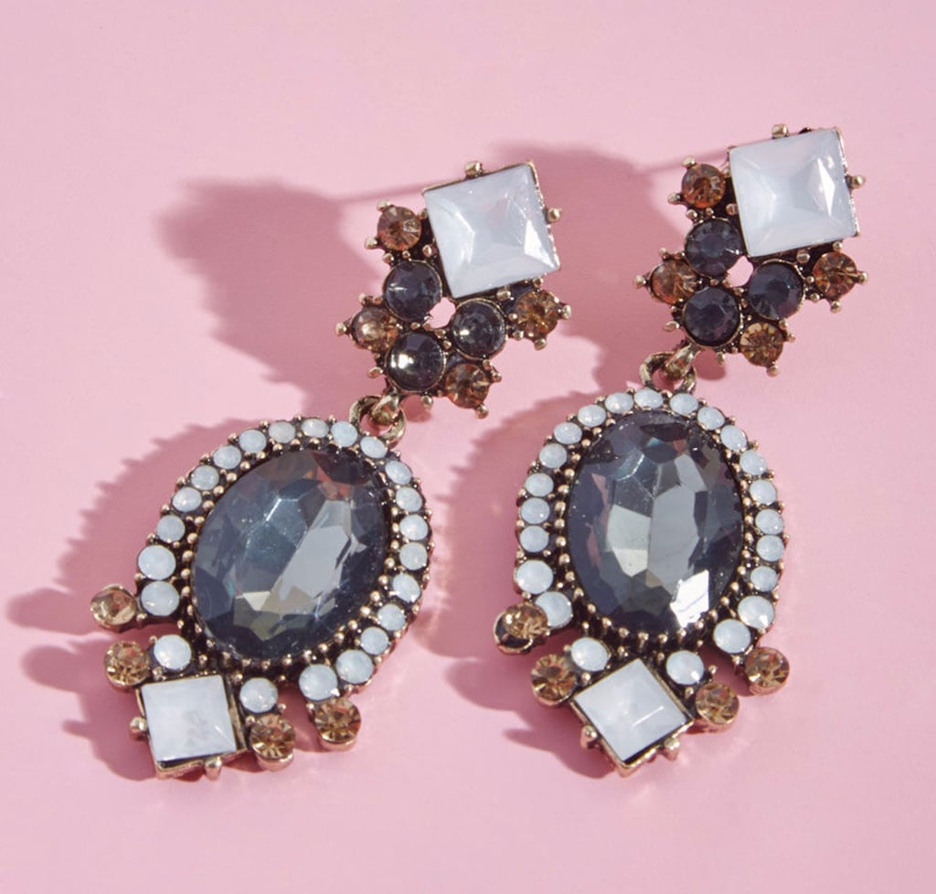 Cheap Holiday Jewelry
