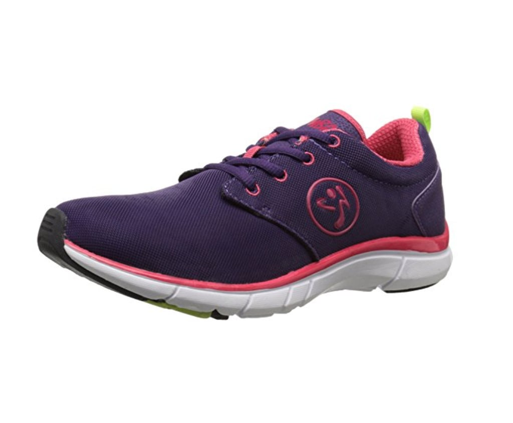 3e6cb0994593e9 Best Shoes For Zumba