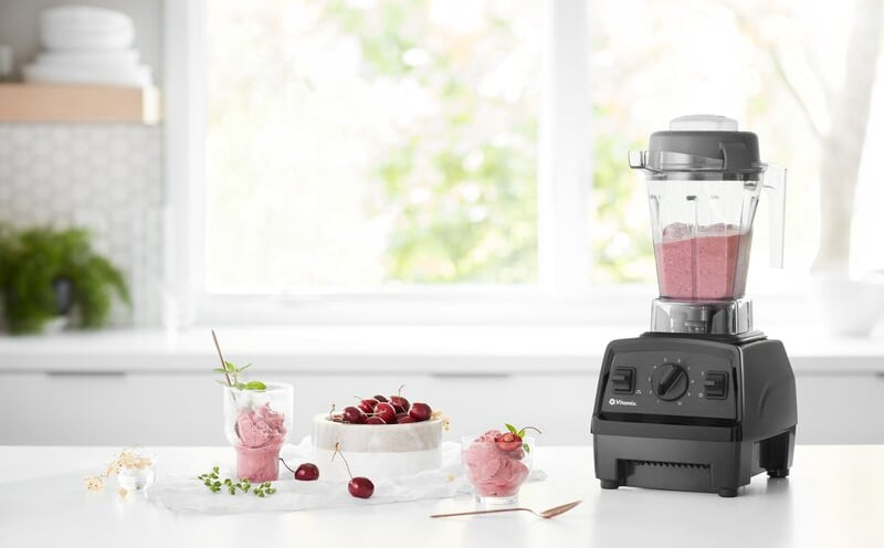 The Best Kitchen Appliances From Wayfair