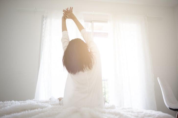 Sleeping Habits Based on Zodiac Signs | POPSUGAR Smart Living