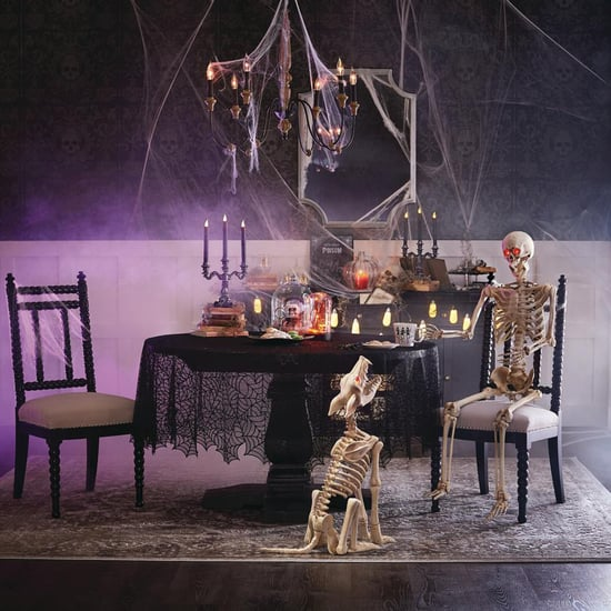 Home Depot Halloween Decor | 2020