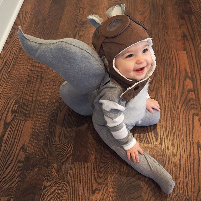 Get Your Dream Costumes In Early
