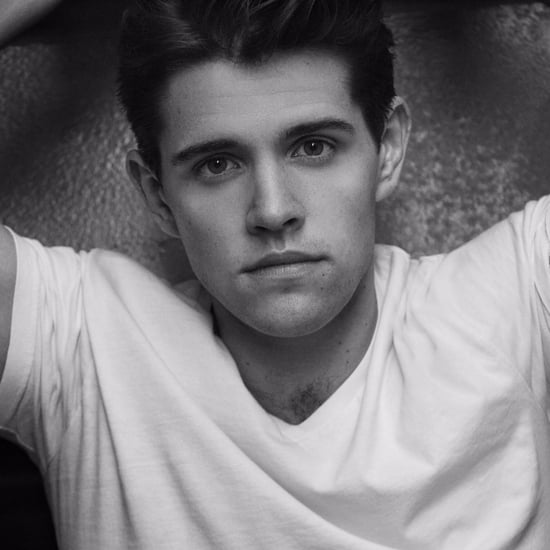 Casey Cott Hot Pictures