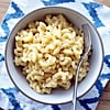 This Is How All Your Favorite Chefs Make Macaroni and Cheese