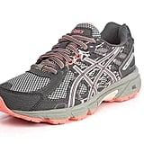 Asics Gel-Venture 6 MX Running-Shoes
