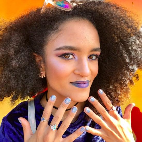Winky Lux Unicorn Carnival Beauty Street Style