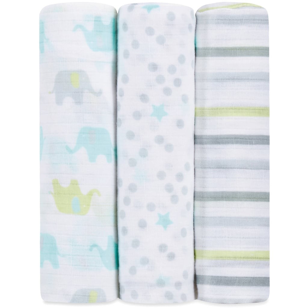 Ideal Baby Swaddles