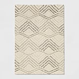 Project 62 Moroccan Shag Tufted Rug