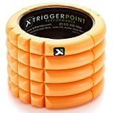 Trigger Point Mini Roller