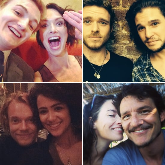 Conventions et autres sorties - Page 2 Mind-Blowing-Pictures-Game-Thrones-Cast-Hanging-Out-Real-Life