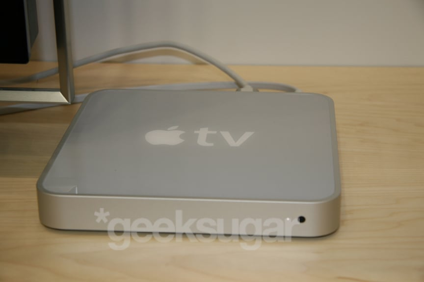 Apple TV 2 copy