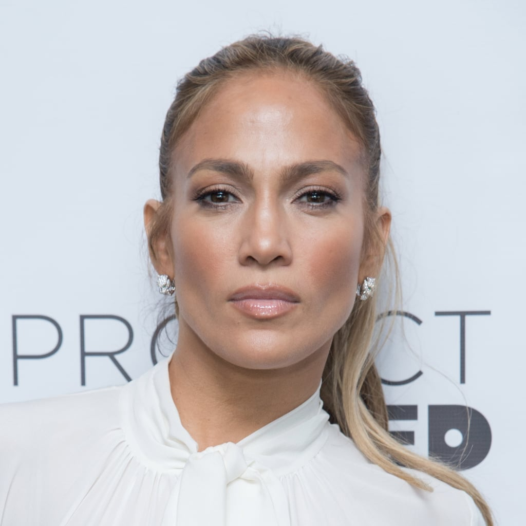 J. Lo x Inglot Beauty Line | Scott Barnes Makeup Interview