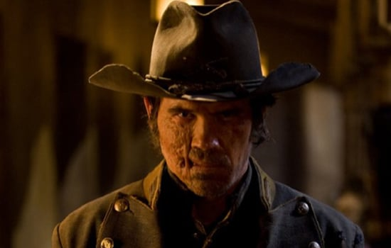 Worst Comic Book Adaptation (Possibly Ever): Jonah Hex