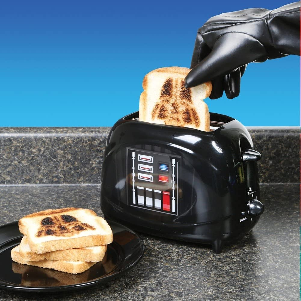 Star Wars Gifts Under $50