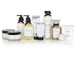 Jigsaw Launches New Eco Beauty Range For Christmas Stocking Fillers Gifts