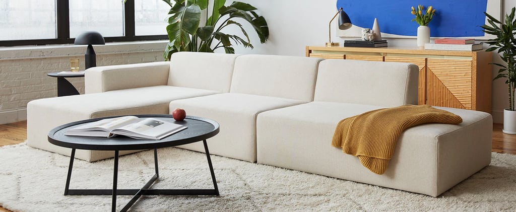 Best and Most Comfortable Sectional Sofas | 2021