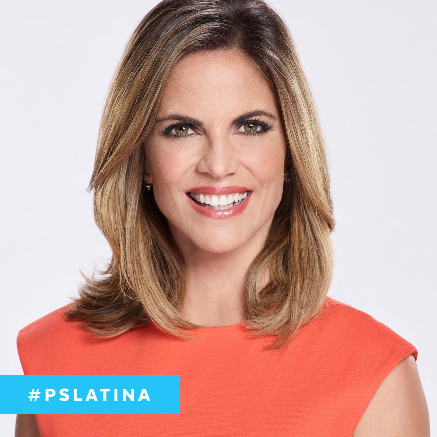 natalie morales hispanic heritage month essay latina share this link