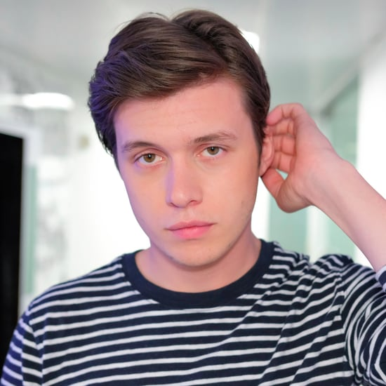 Who Is Nick Robinson?